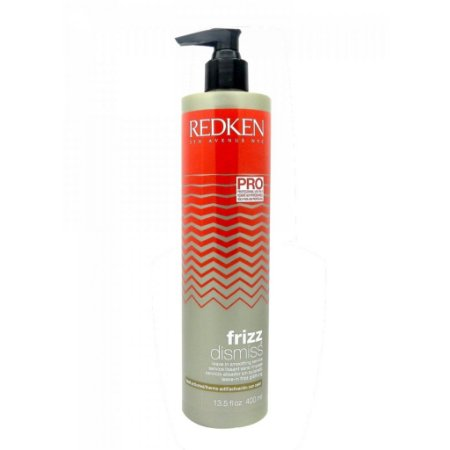 Redken Frizz Dismiss - Leave-in Profissional 400ml