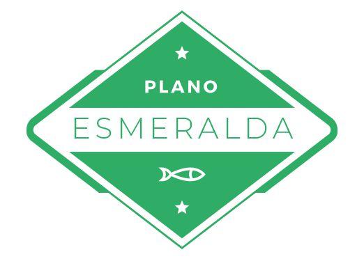 Plano Esmeralda