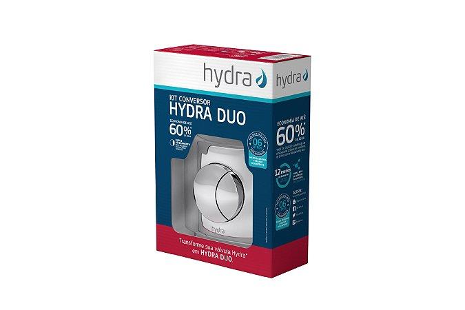 KIT CONVERSOR HYDRA MAX PARA - HYDRA DUO HYDRA DUO - 4916.C.112.DUO