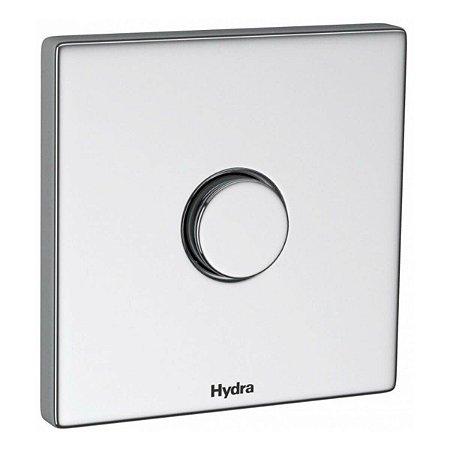 KIT CONVERSOR HYDRA MAX PARA HYDRA PLUS - HYDRA PLUS - 4916.C.PLS
