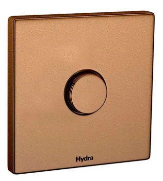 KIT CONVERSOR HYDRA MAX PARA HYDRA PLUS - HYDRA PLUS - 4916.GL.PLS.MT