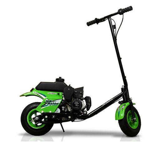 Walk Machine Millenium  0 Km 2020  Orignal Com Garantia e Nota Fiscal Verde
