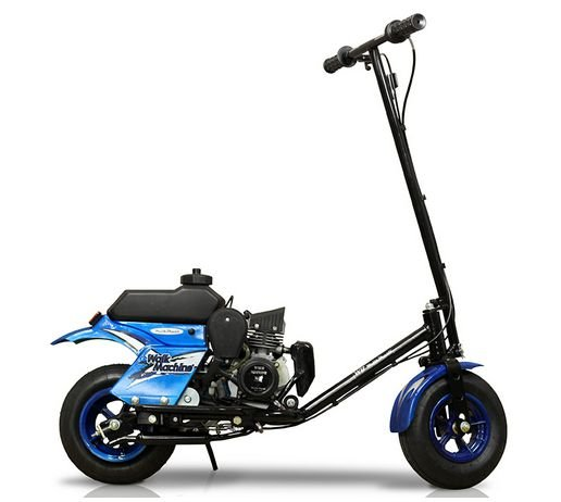 Walk Machine Millenium  0 Km 2020  Orignal Com Garantia e Nota Fiscal Azul