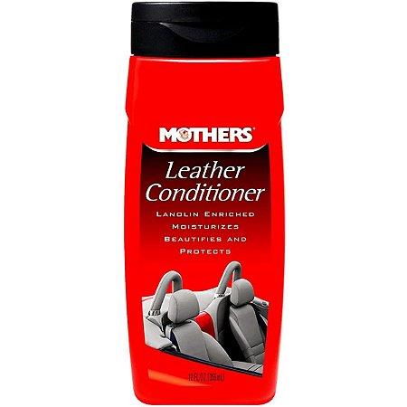 Hidratante Couro Mothers Leather Conditioner 6312