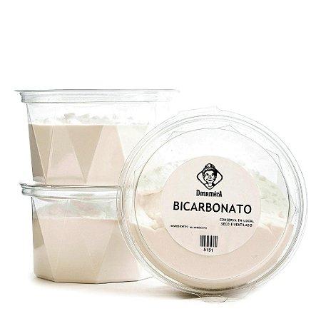BICARBONATO DONAMERA 500G