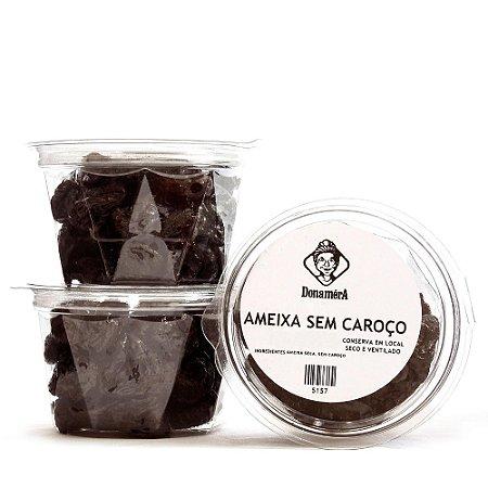AMEIXA SEM CAROCO DONAMERA 150G