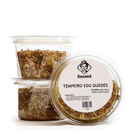 TEMPERO EDU GUEDES DONAMERA 100G