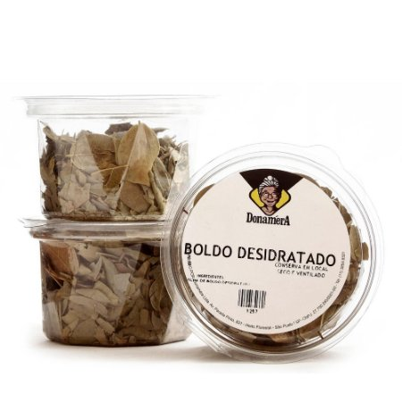 BOLDO DONAMERA 50G