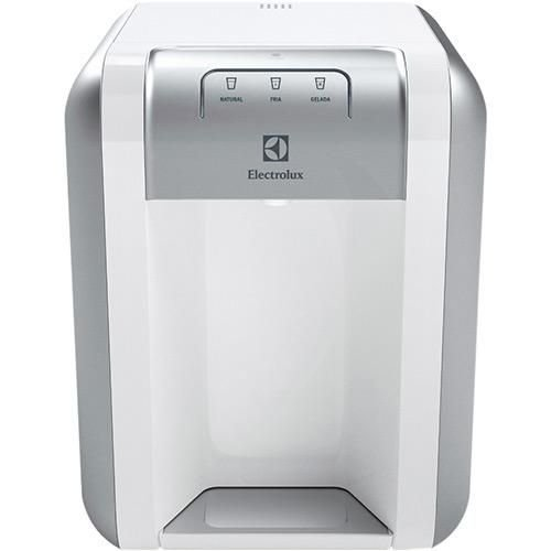Purificador de Água Electrolux PE10B Branco Bivolt