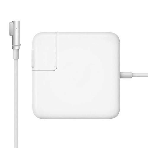 Carregador MagSafe de 45W para MacBook Air 11 pol - Mymax