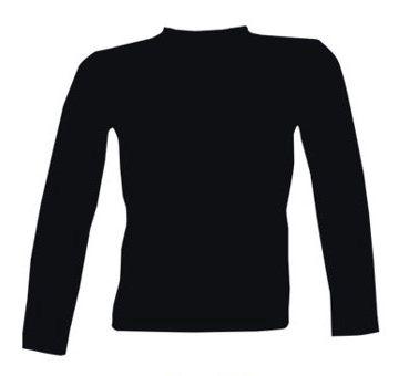 Camisa UV - Clássica