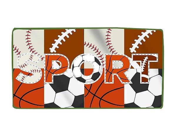 Tapete - Sport