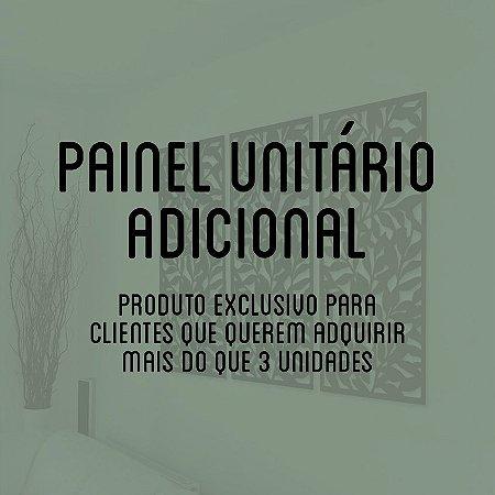 Painel Decorativos Unitário