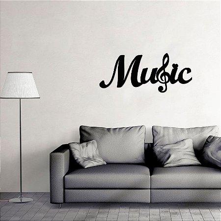 Quadro Music