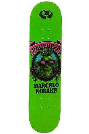 b2b1738e554 Shape Drop Dead Grower Kosake 8.2 - Fresh Skate Store
