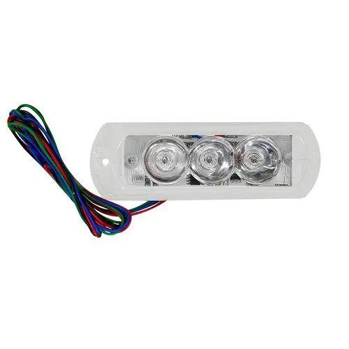 Farol Flash Control Zendel Cores