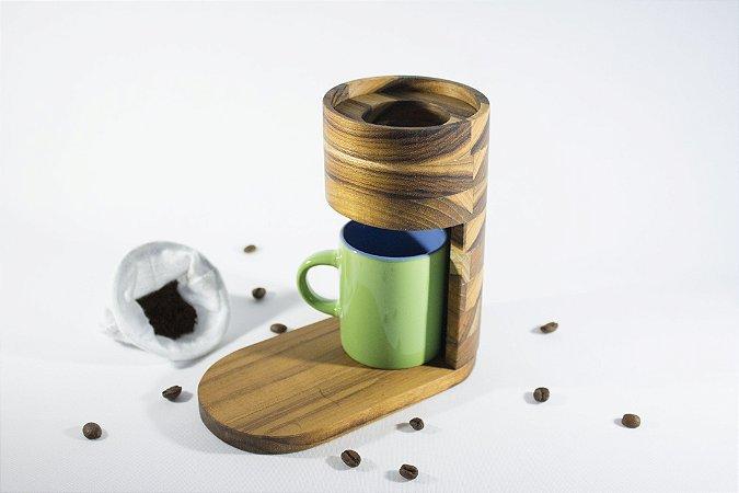 Cafeteira Coffebreak
