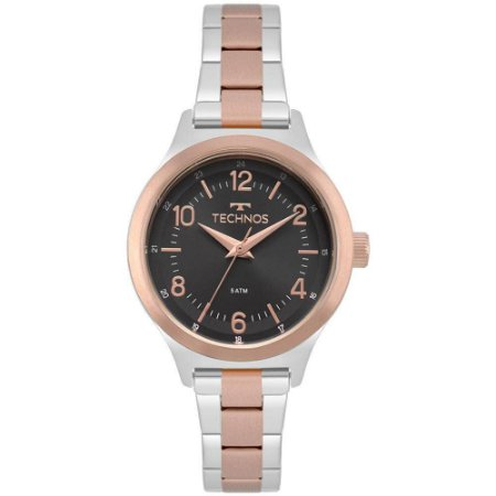 Relógio Feminino Technos Elegance Boutique 2035MNL/5P