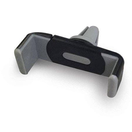 Suporte Veicular Universal Para Smartphones Preto Geonav