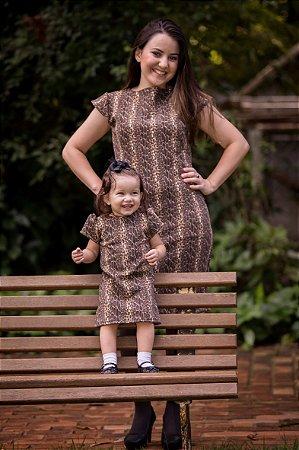 compre mae e leve filha  -Mãe e Filha