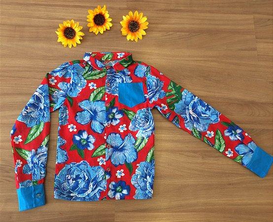 Camisa De Festa Junina Menino - vestidos para festa junina