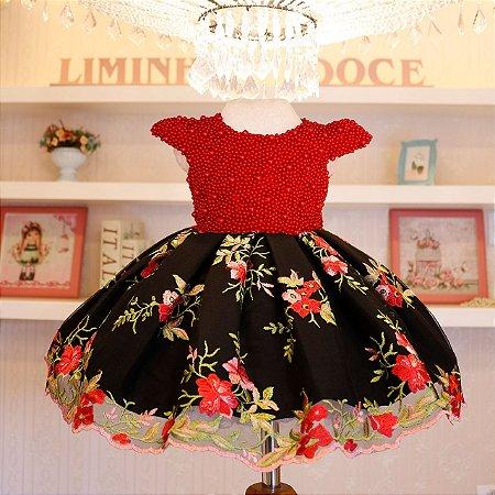 Vestido de formatura  - Daminha de Honra
