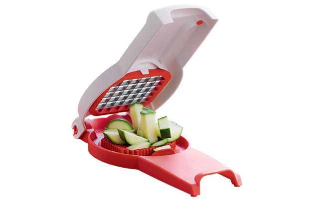 cortador de legumes coup chef tupperware. Black Bedroom Furniture Sets. Home Design Ideas