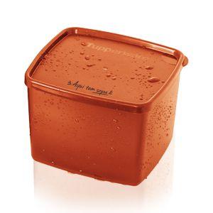Jeitoso Aqui tem Sopa 800ml - Tupperware