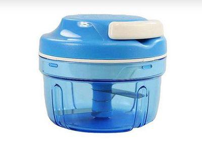 Turbo Chef Azul 300ml - Tupperware