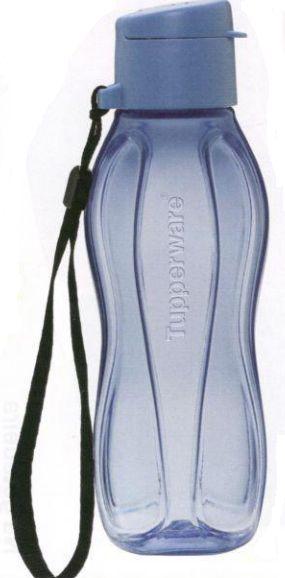 Mini Eco Tupper Plus Jeans 310ml - Tupperware