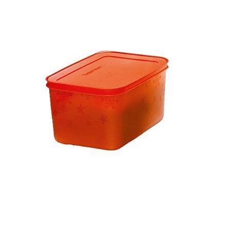 Freezer Line Cenoura 2,5 Litros - Tupperware