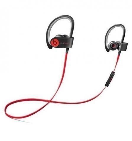 Fone Powerbeats2 Wireless | Beats by Dr. Dre