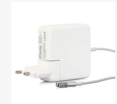 Fonte Carregador MacBook Air AP2-N45B 45W