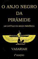 O Anjo Negro da Pirâmide