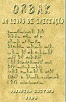 Orbak - Um Livro de Iniciação