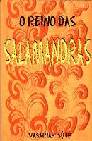 O Reino das Salamandras