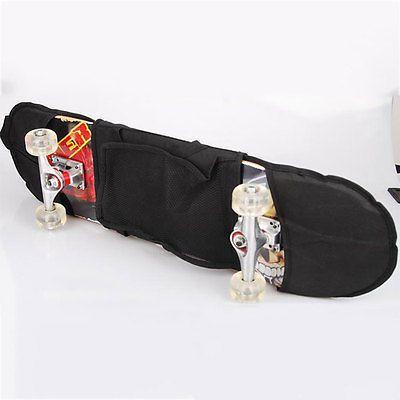Capa para skate - skate bag
