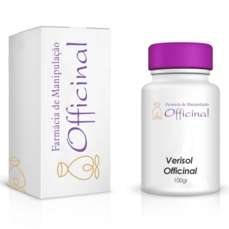 Verisol Officinal