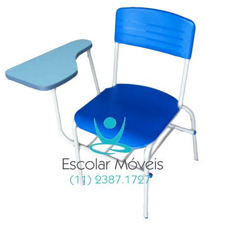 Cadeira Aluno Universitária