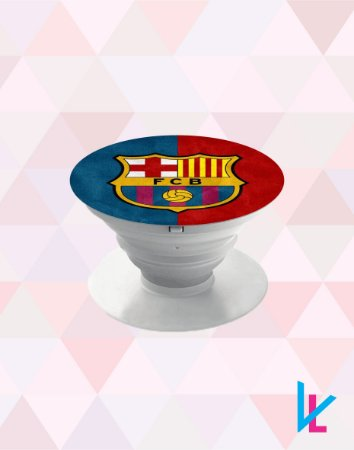 Pop Socket - Barcelona