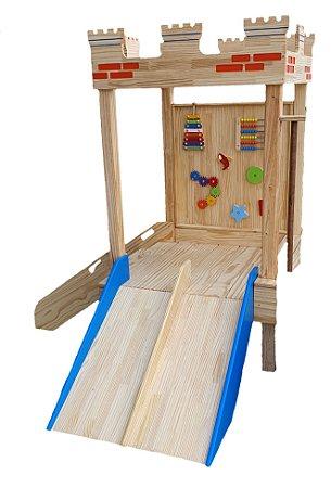Tuk Play Infantil - Torre