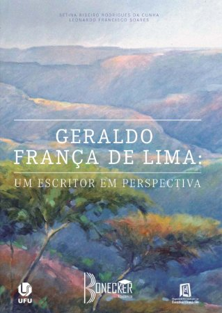 Geraldo França de Lima: um escritor em perspectiva