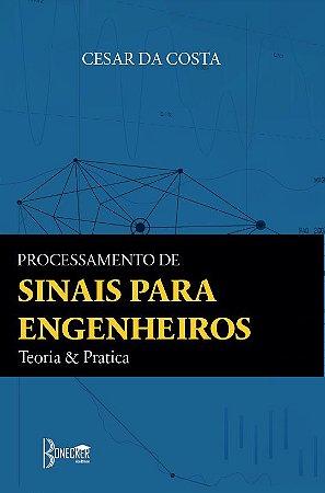 Processamento de Sinais para engenheiros