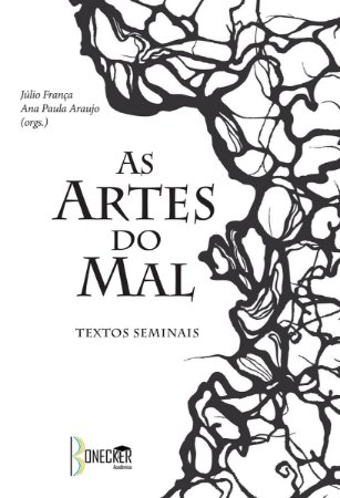 As Artes do Mal