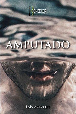 Amputado