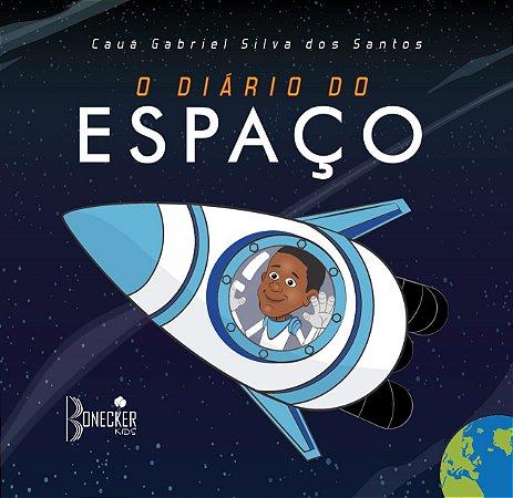 O diário do espaço