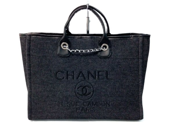 Bolsa sacola CH