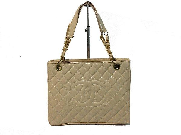 Bolsa Chanel replica CH 0601