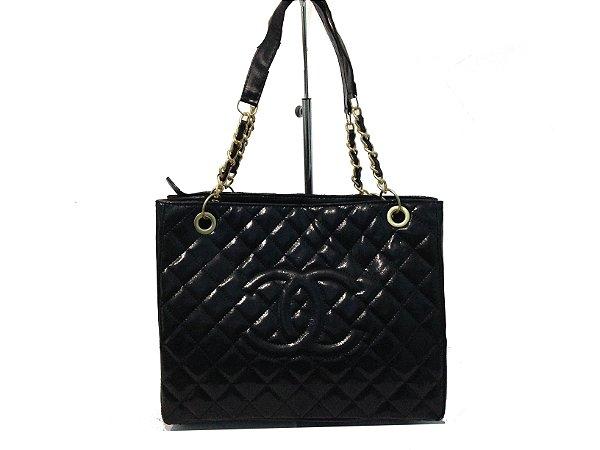 Bolsa Chanel replica CH 0602