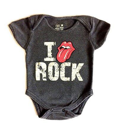 Body I love Rock
